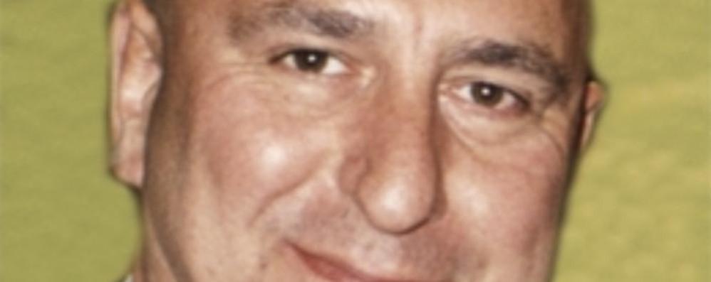 Una vita spesa fra arte e teatro, Casale piange Maurizio Caprara