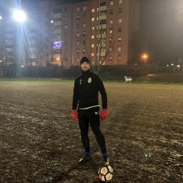 Calcio, in Eccellenza e Promozione solo Sangiuliano e Cvs si allenano