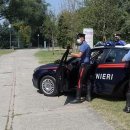 San Giuliano, 15enne picchiato per il cellulare: arrestato un minore