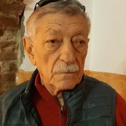 Addio a Panigada, storico sindaco di Melegnano