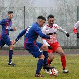 Calcio, il Real Melegnano si autotassa per la Croce bianca