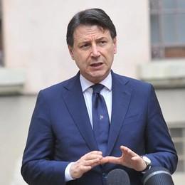Covid, il nuovo decreto legge è già pubblicato, a breve il confronto con le Regioni sul Dpcm Natale