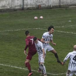 Calcio, la dedica speciale di Pascali