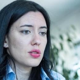 Codogno: «Il Tosi non si è mai arreso»  Le lodi del ministro Azzolina