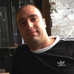 Casale, omicidio di Andrea Zamperoni: udienza rinviata al 24 febbraio