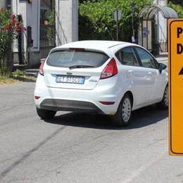 Ennesima proroga per il cantiere di Dovera: Bergamina chiusa fino a marzo