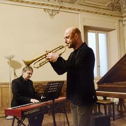 """Gianni Satta in concerto """"in streaming"""""""