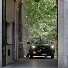 LODI Presidenza casa di riposo Santa Chiara, le opposizioni unite su Gaffuri