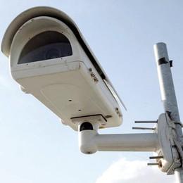 Lodi, telecamere fuori dalle scuole per prevenire lo spaccio di droga