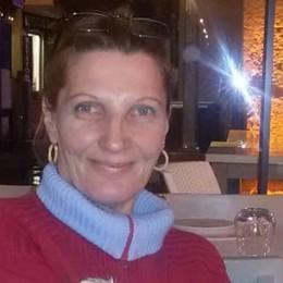 Lodi Vecchio, è stata ritrovata senza vita la 52enne scomparsa
