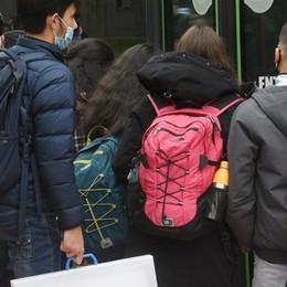 LODIGIANO Trasporto scolastico, ecco lo sconto