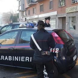 San Giuliano, tenta di uccidere l'amico: arrestato 26enne