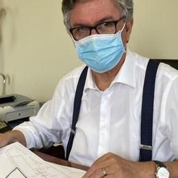 SANT'ANGELO Belfuggito, i residenti scrivono al sindaco