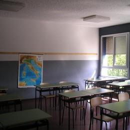Scuola, Lodi Vecchio non rinuncia ai servizi per gli studenti