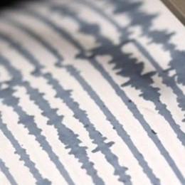 Terremoto in Veneto, avvertito anche nel Lodigiano e nel Sudmilano