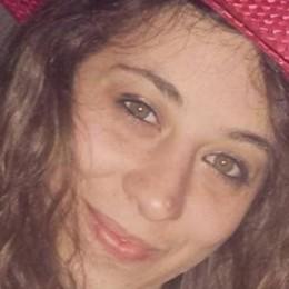 Un dolore alla testa, due giorni dopo è morta: Boffalora e Pandino piangono Cristina