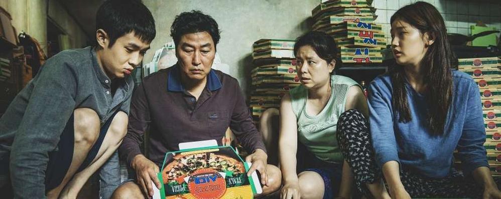 I parassiti di Bong Jooh-ho: la lotta sociale senza vincitori