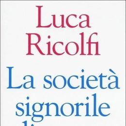 Il consumo illogico mette a rischio l'Italia
