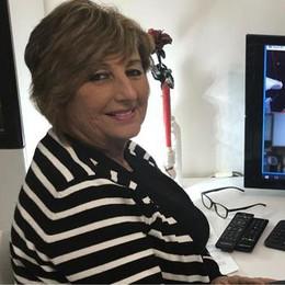 Mairago, videotelefonate per aiutare gli anziani soli