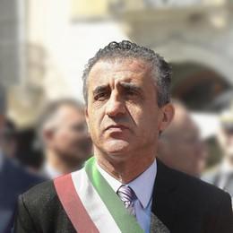 Pendolari, appello dei sindaci per i disagi: Tavazzano e Sordio incalzano Trenord