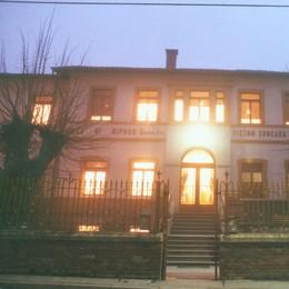 Un positivo alla casa di riposo di Borghetto, in 120 finiscono in isolamento