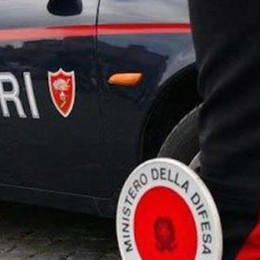 Pestaggio in strada e incendi dolosi, arrestata l'ex moglie VIDEO