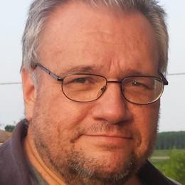 CORONAVIRUS Muore Marcello Natali, medico di famiglia della Bassa