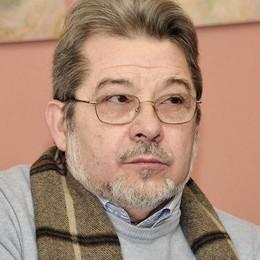 CORONAVIRUS Livraga piange l'ex sindaco Emerenziano Abbà