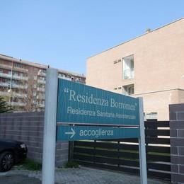 52 morti in casa di riposo a Mediglia, l'ira dei sindaci : «Nessuno  ci ha informato»