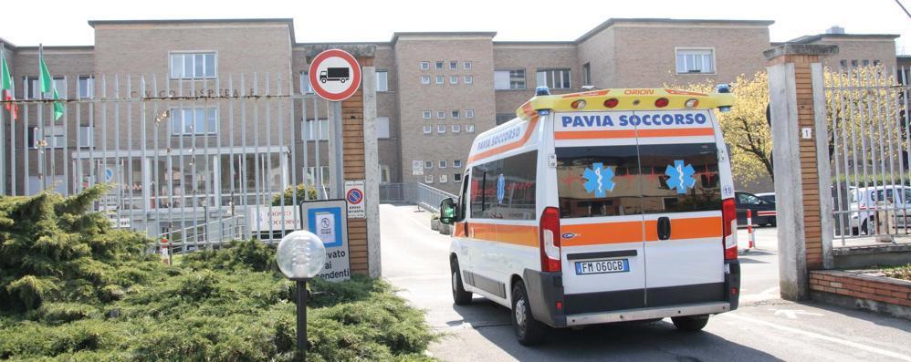 Castiglione: contagiati senza saperlo, all'Avis sono ben 40 donatori su 60
