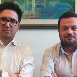 Tavazzano, pacchetto fiscale per l'emergenza Covid