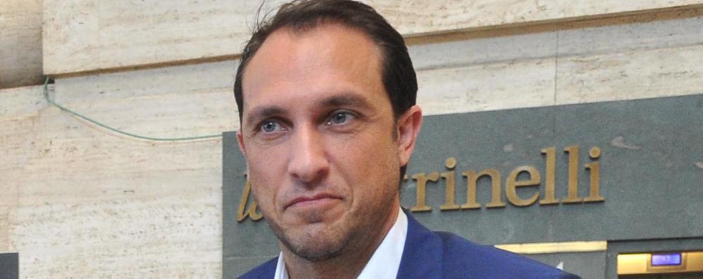 Pedrazzini: «La cura ossigeno ozono mi ha guarito dal virus»