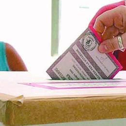 Elezioni rinviate per il virus, Santo Stefano e Borgo San Giovanni alle urne in autunno