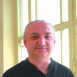 Mons. Padovani: «Arrivare a tutti   come fa il virus... per contagio»
