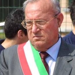 Si è spento Ferdinando Salvatori, fu sindaco di Vizzolo per 21 anni