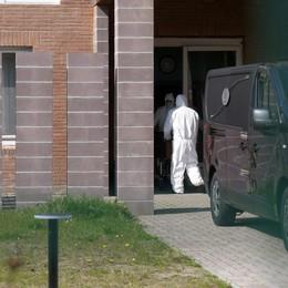 Due esposti in Procura per i morti in casa di riposo di Mediglia