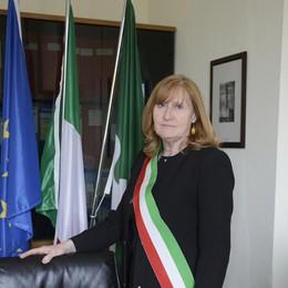 Emma Perfetti: «Non ci fermiamo, ripartiremo da sport e istruzione»
