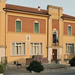 A Boffalora è scontro sull'indennità del sindaco: «Sbagliato aumentarla adesso»