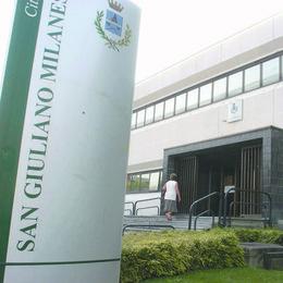 Recupero crediti record, a San Giuliano archiviato il rischio default