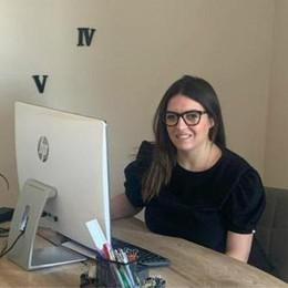 Lo sfogo di una giovane imprenditrice: «Se aspettiamo il contagio zero per ripartire, le imprese moriranno»