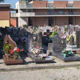 """SAN GIULIANO La salma resta in casa quattro giorni: gli islamici """"reclamano"""" un cimitero"""