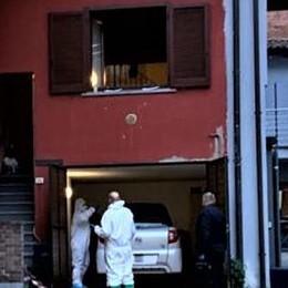 Morto in casa da tre settimane, la Procura ha disposto l'autopsia