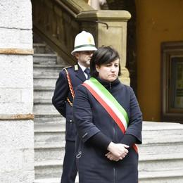 Santa Chiara, il sindaco di Lodi: «Non valuto le decisioni»