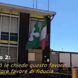 L'ex sindaco Lodigiani sotto torchio per tre ore: «Ha risposto a tutte le domande»