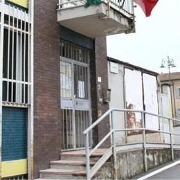 SANTO STEFANO - Ecco tutte le ipotesi di accusa per l'ex sindaco agli arresti