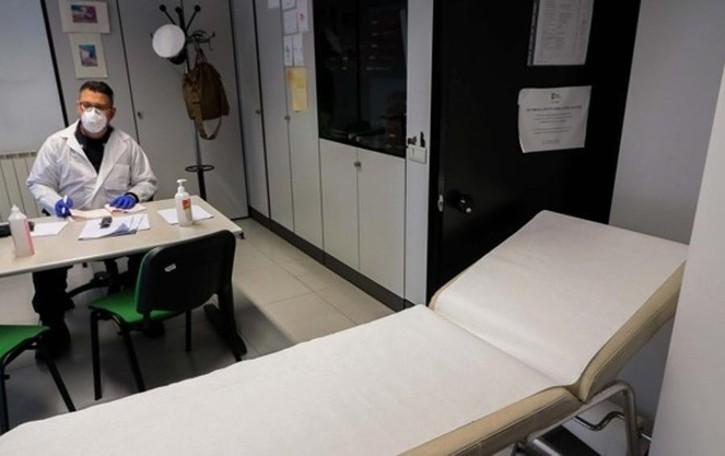 Mancano 10 medici di famiglia, situazione critica nella Bassa