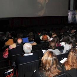 Fase 3, ripartono cinema e centri estivi