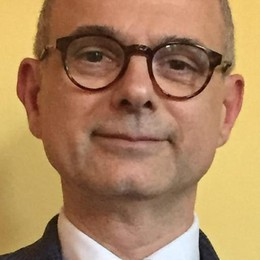 Ospedali, dopo la bufera Covid a Lodi arriva il nuovo direttore Gioia