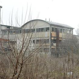 Stop della Provincia alle nuove logistiche di Vidardo e Borgo San Giovanni
