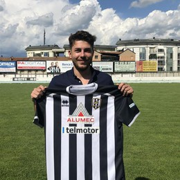 Calcio, «un top player per il Fanfulla»